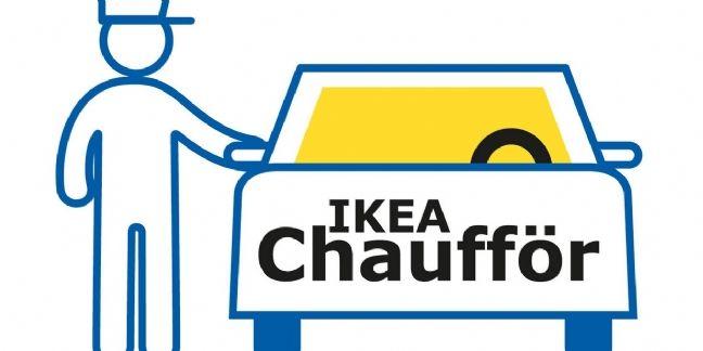 Ikea Service Chat Aide Vente