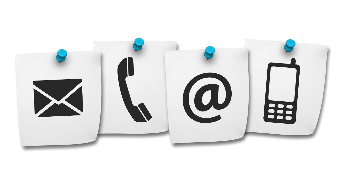 relation client digitale   17  des entreprises apportent