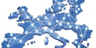 Webhelp poursuit son expansion européenne