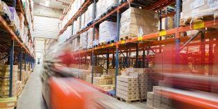 La satisfaction client : objectif prioritaire de 92% des entreprises de transports