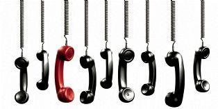"""Favoriser l'omnicanal au détriment d'une organisation """"téléphone centric"""""""