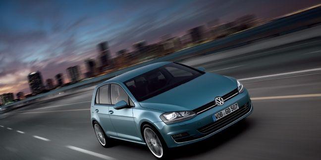 Volkswagen Financial Services pilote son activité de service avec le NPS