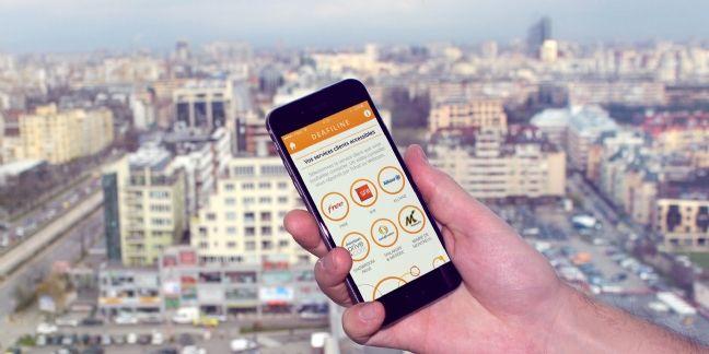 DEAFI lance ' Interprète dans la poche ' pour les déficients auditifs