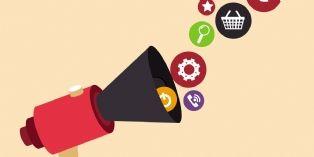 Relation client en temps réel : les outils pour apporter une réponse pertinente et rapide