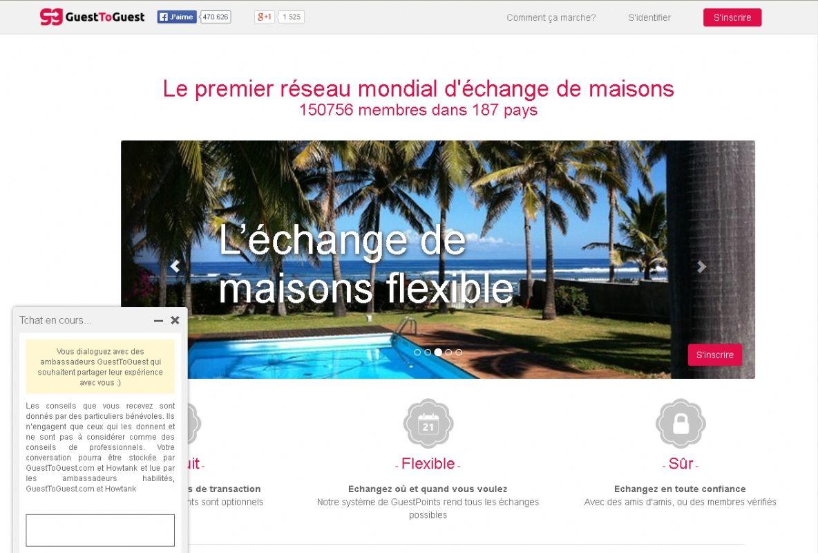 Annonces Plans Cul à Château-Thierry Avec Agnès26