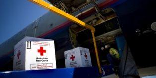 Comment la Croix-Rouge américaine consolide ses activités de centre de contacts