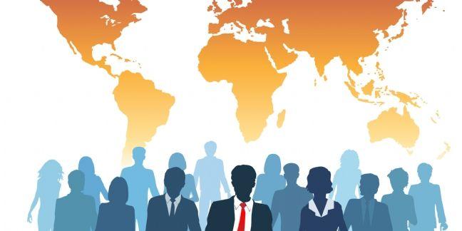 MediaTech lève 2,5 millions d'euros pour son développement à l'international