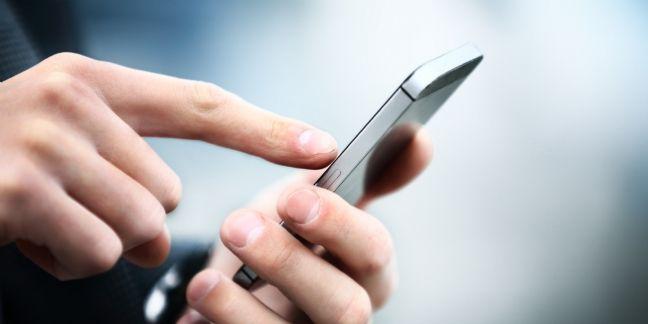 Talk To Pay, le paiement par authentification vocale