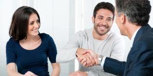 Consommation : les professionnels doivent proposer une procédure de médiation à leurs clients