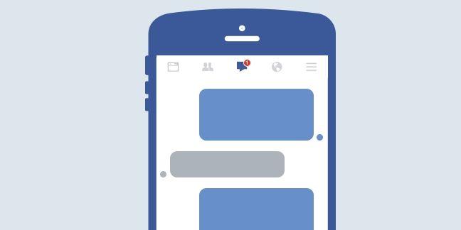 Quand Facebook et Twitter s'intéressent à la relation client