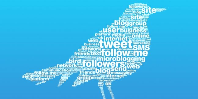 Vocalcom lance sa solution Social Care pour Twitter