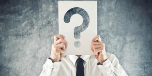 Faut-il recruter un directeur de l'expérience client ?