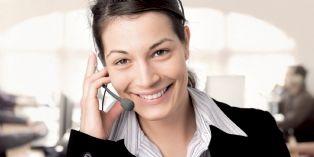 L'expérience des conseillers, condition d'une expérience client réussie