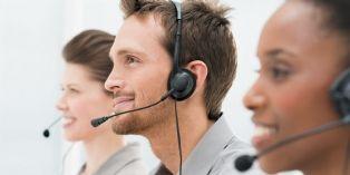 Bluelink rénove la technologie de ses centres