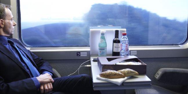 SNCF : des programmes fidélité qui misent sur des services différenciés