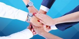 5 étapes pour instaurer une organisation collaborative
