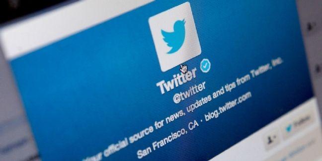 Le service clients sur Twitter, générateur de revenus