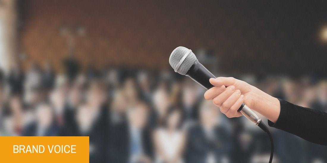 Customer Relationship & Marketing Meetings : une occasion unique de prendre de la hauteur