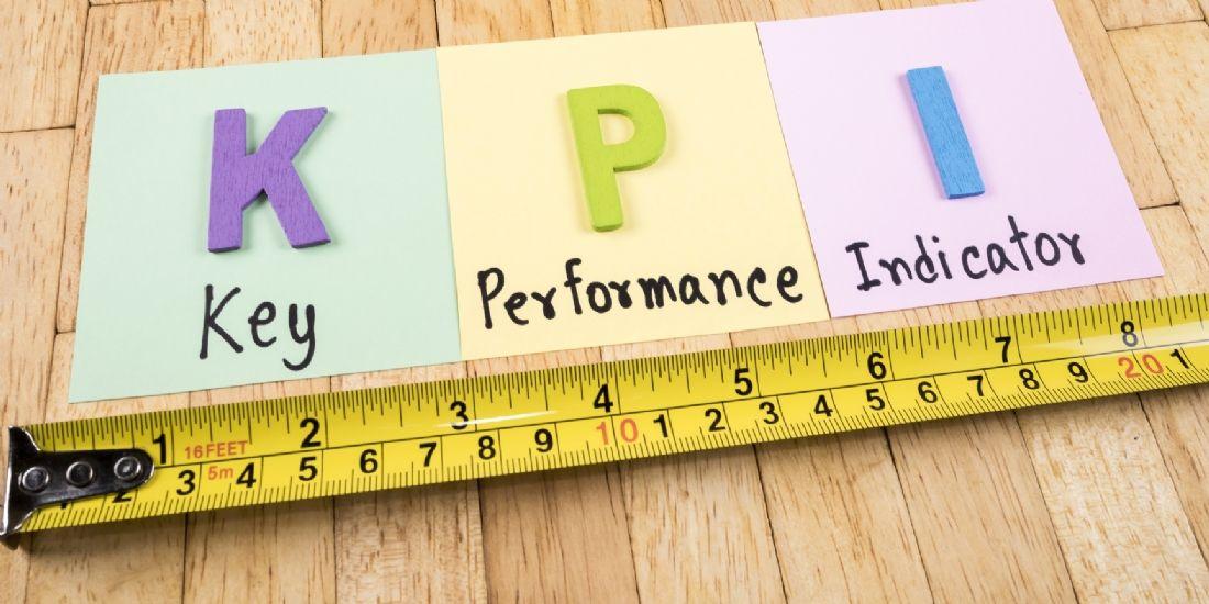 [Infographie] Quels KPI pour mesurer la relation client?