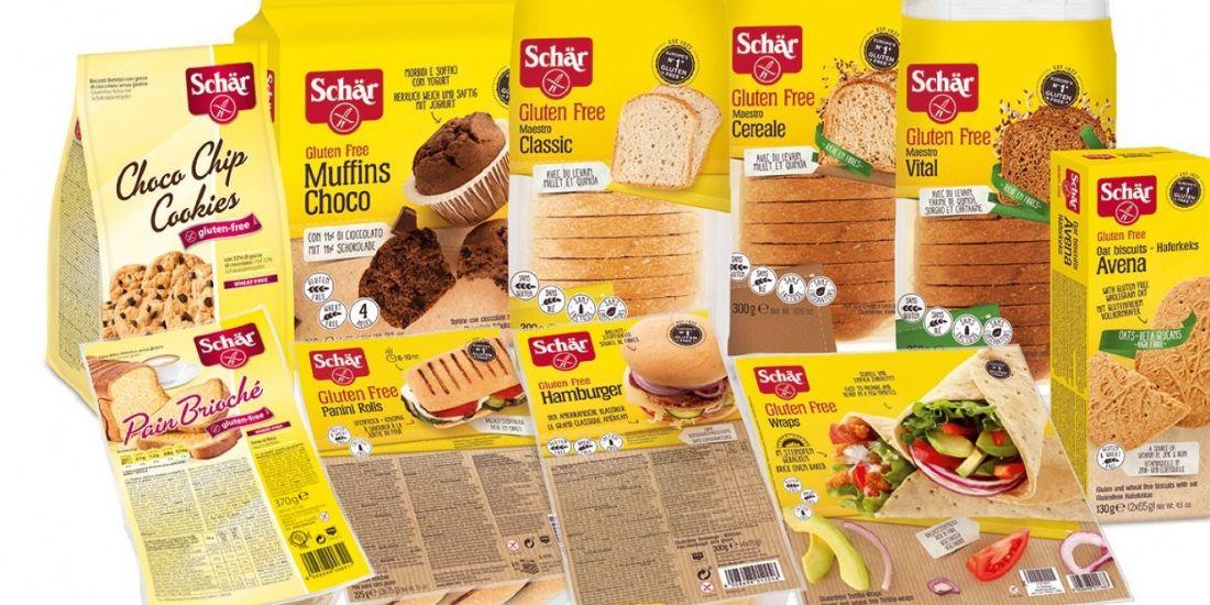 Alimentaire : le marketing du 'sans' a de l'avenir