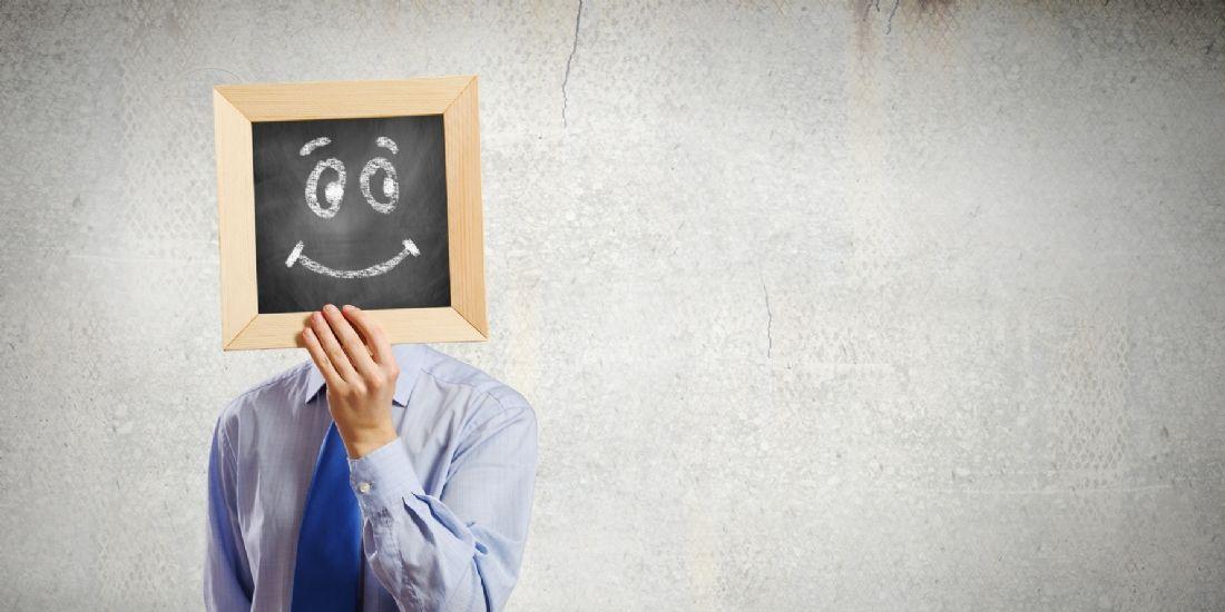 [Tribune] Ces émotions qui transforment les clients en ambassadeurs ou en détracteurs