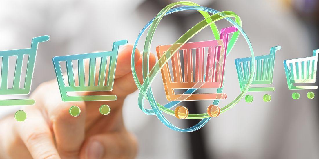[Tribune] Comment réussir la digitalisation de son point de vente