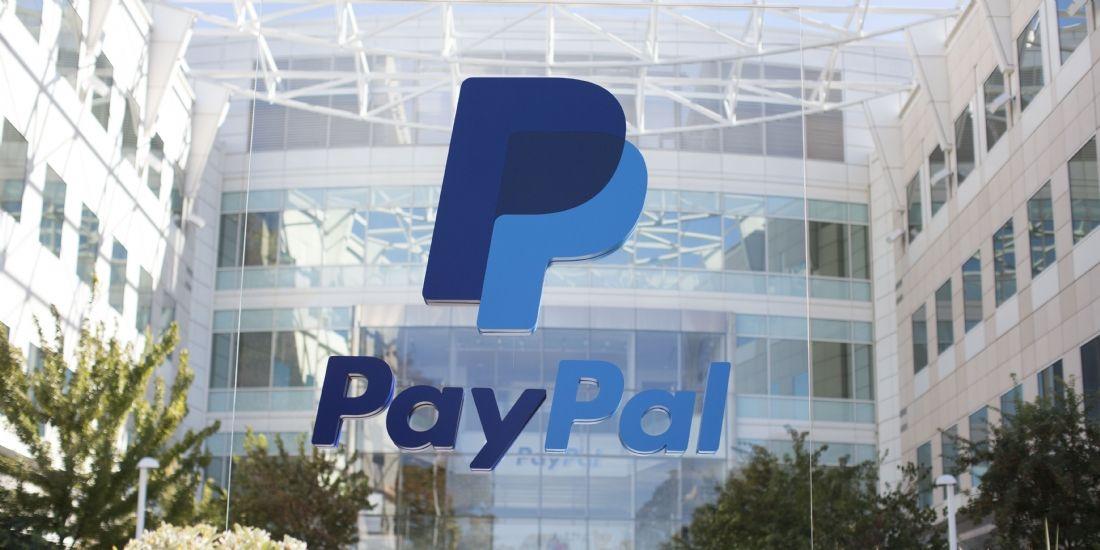 #3 PayPal : la relation client en toute simplicité