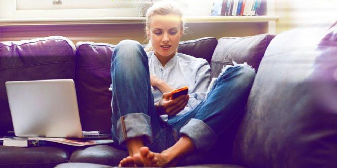 70% des Français s'estiment satisfaits de leur parcours client