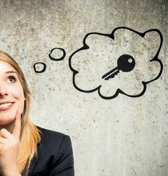 [Tribune] 6 conseils pour une relation client plus efficace