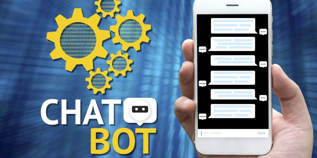 L'agence Conversationnel va lancer ses propres chatbots