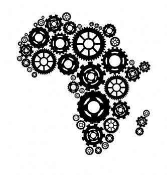[Tribune] Les clés pour implanter et booster sa relation client en Afrique