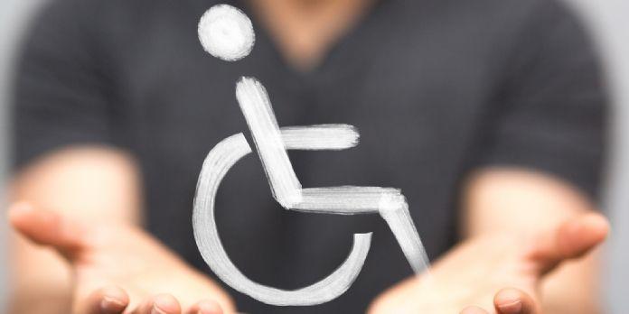 Rendre sa marque plus accessible à tous