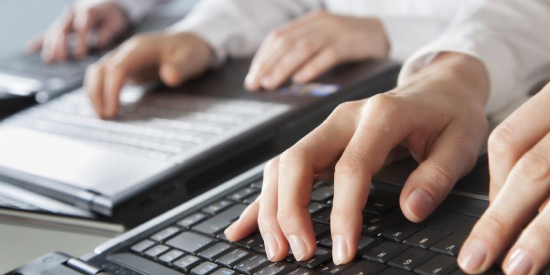 La maîtrise de l'écrit, grande oubliée des centres de contacts?