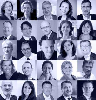 50 directeurs de la relation client qui comptent