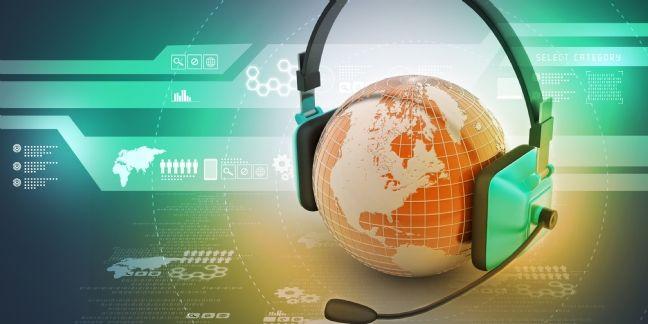 Canal+ améliore la satisfaction client au téléphone