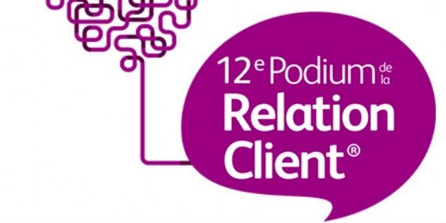 Mercedes confirme sa première place au Podium de la Relation Client