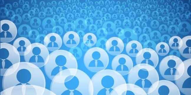 Utiliser les médias sociaux pour perfectionner sa relation client