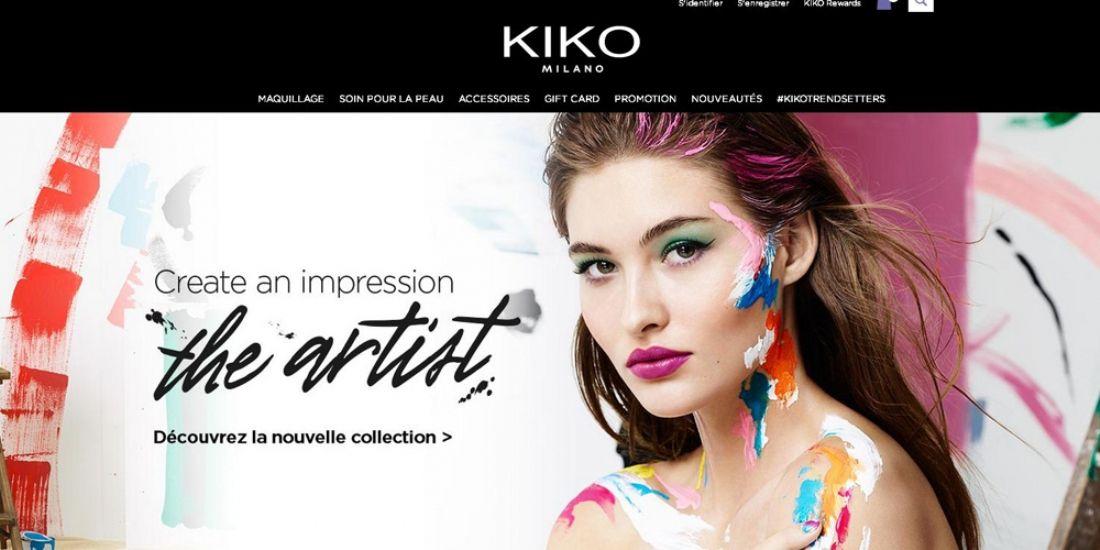 [Étude de cas] Comment fidéliser grâce aux influenceurs : l'exemple de Kiko
