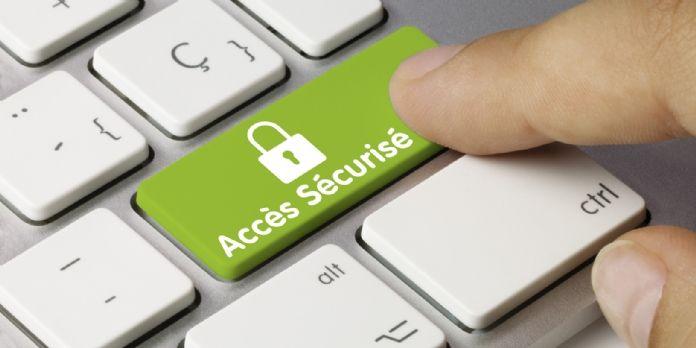 Objets connectés : 61% des Français seraient prêts à vendre leurs données