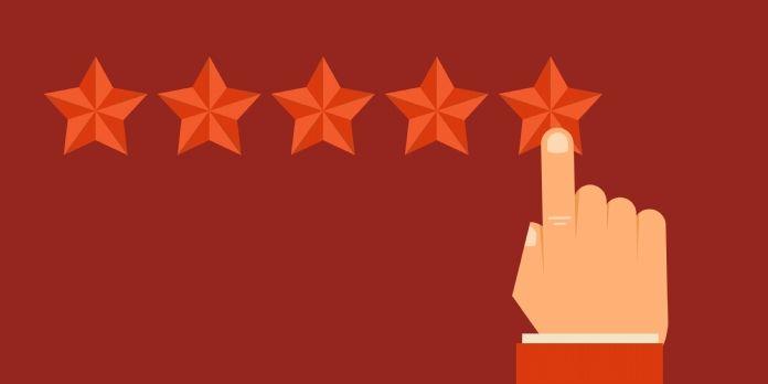 5 clés pour déployer le Customer effort score