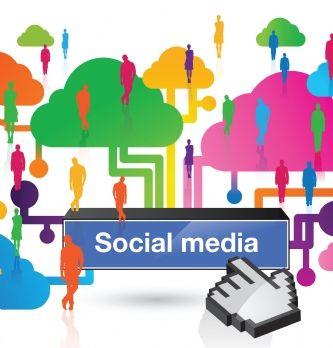 Relation client online : les réseaux sociaux plus performants que l'e-mail