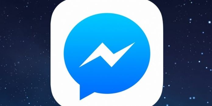 Salesforce associe le CRM avec Facebook Messenger