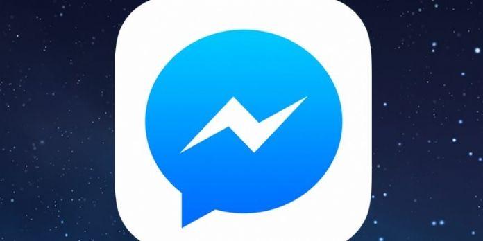 Salesforce associe le CRM avec Facebook Messenger