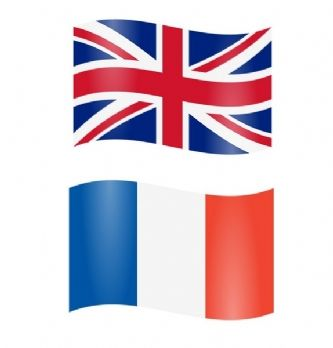 France / Angleterre : qui est le champion du service?