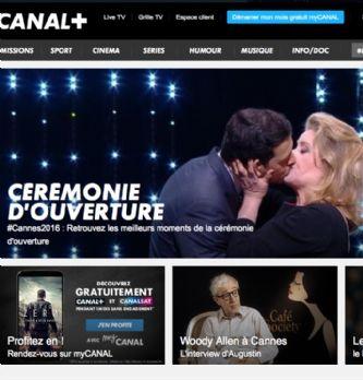 [Étude de cas] Chez Canal+, pas de relation client sans Daf !