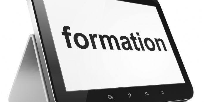 Relation client : 5 tendances pour se former