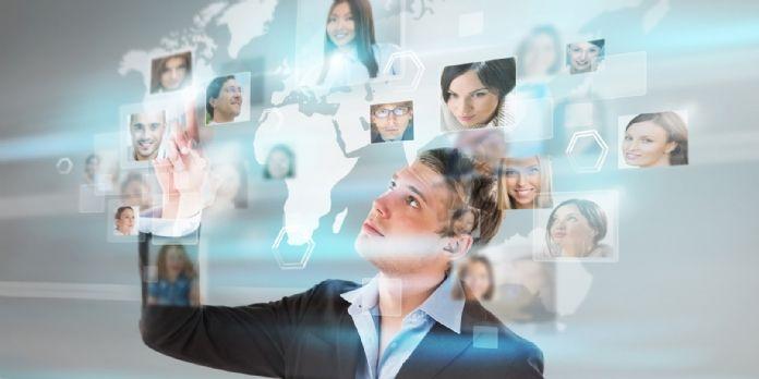 [Tribune] L'analyse optimisée, axe essentiel pour libérer le potentiel d'un service clients omnicanal ?