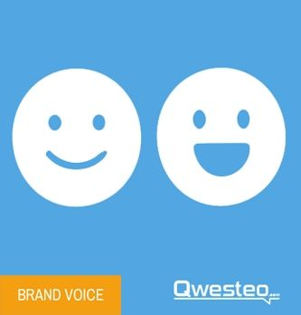 10 astuces pour piloter vos magasins grâce à l'écoute client