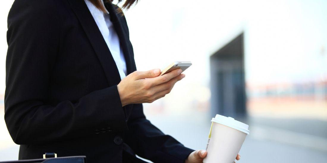 Avis utilisateurs : la plateforme Zendesk désormais intégrée dans Google Play