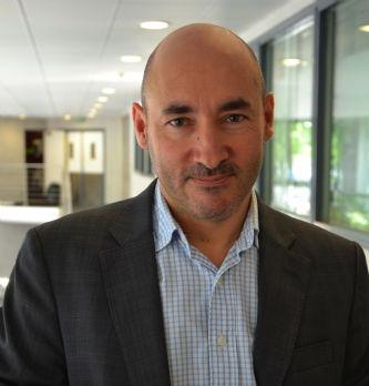 Karim Elouattassi (Viapost) : 'L'expérience client est liée au travail du logisticien'